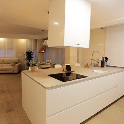 reforma-piso-sp-11
