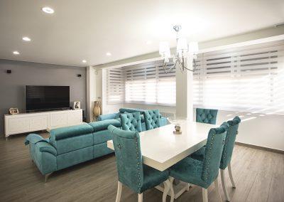 Reforma Apartamento Triplex