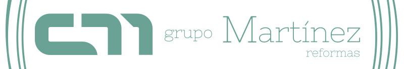 Grupo Martínez Reformas Interiorismo en Santa Pola